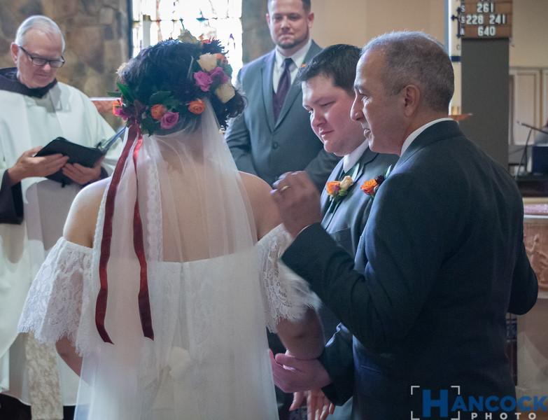 James and Amanda Wedding-021.jpg