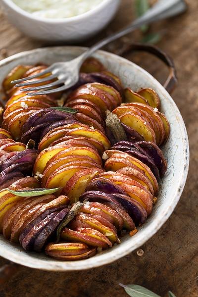 crispy potatoes 1 ok.jpg