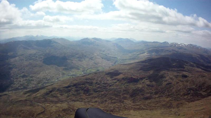 West into Glen Lochay.jpg