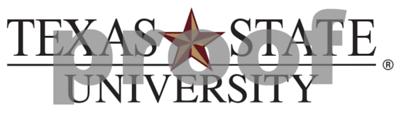 alcohol-regulators-investigating-texas-state-pledge-death