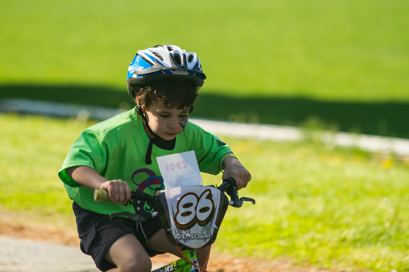 PMC Kids Ride Framingham 52.jpg