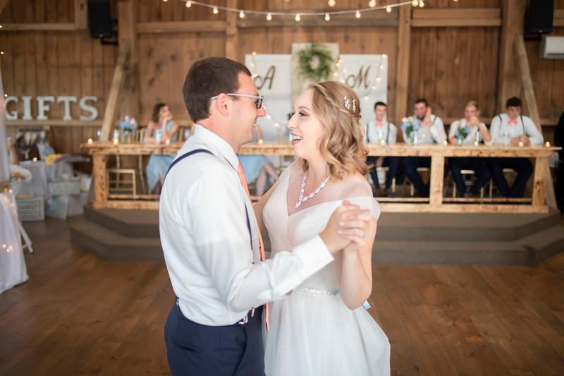 Morgan & Austin Wedding - 521.jpg