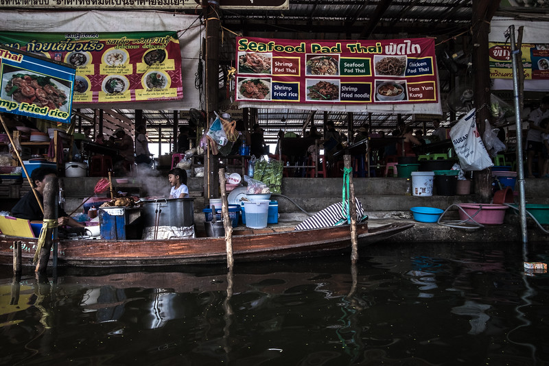 Floating Market, Thailand-2.jpg
