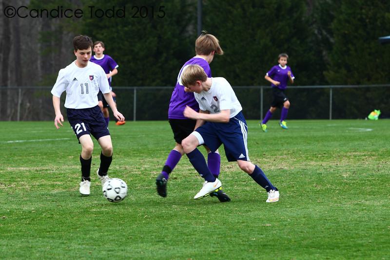 2015 PCA MS Soccer vs Kings Ridge 03-10-8491.jpg