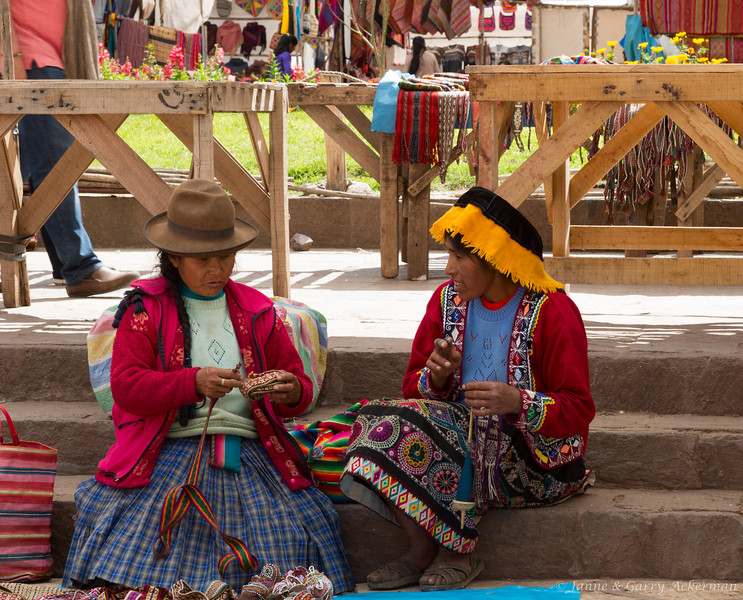 Peru Ackerman-63.jpg