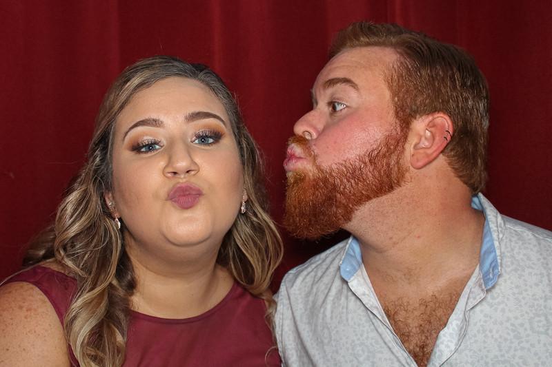 2019.02.23 - Katie and John Bayers Wedding, Cypress M Ranch, Punta Gorda, FL