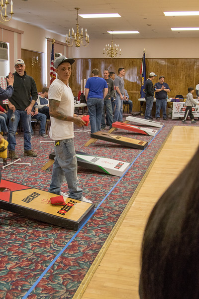 4-9-2016 MDA Cornhole Tournament 234.JPG