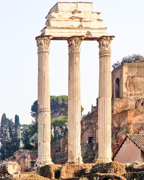 Rome079.jpg