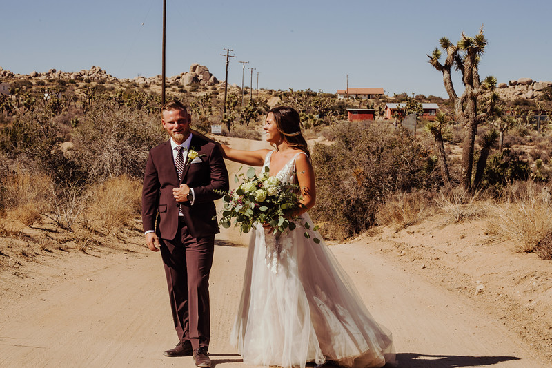 Elise&Michael_Wedding-Jenny_Rolapp_Photography-317.jpg