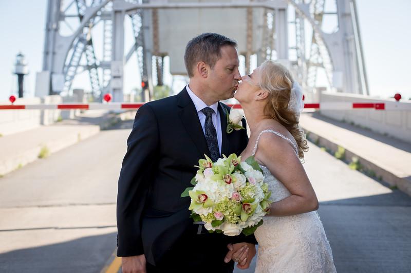 Lodle Wedding-133.jpg