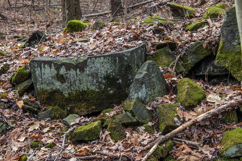 rockpile 2 113019.jpg