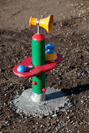 Elsinore Playground