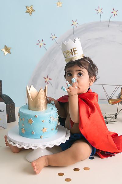 jeet cake smash edited-4-3.jpg