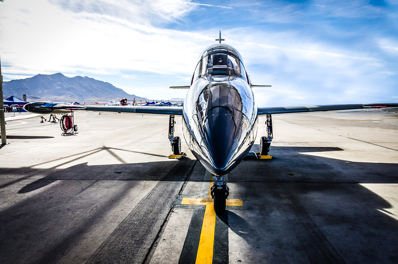 Air Show-0106-167.jpg