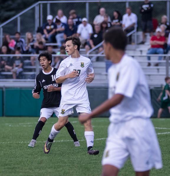 Amherst Boys Soccer-10.jpg