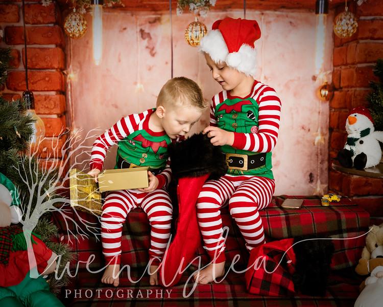 wlc Christmas mini's 20191262019-2.jpg