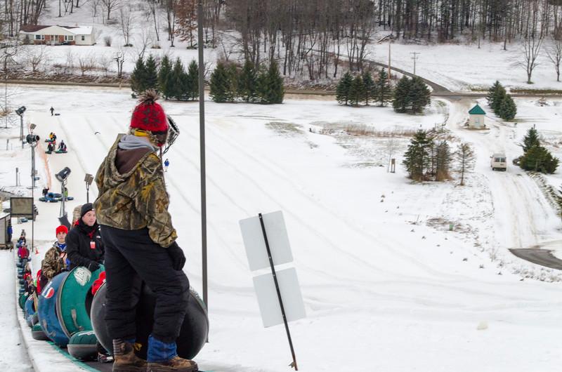 Snow-Trails-5400.jpg