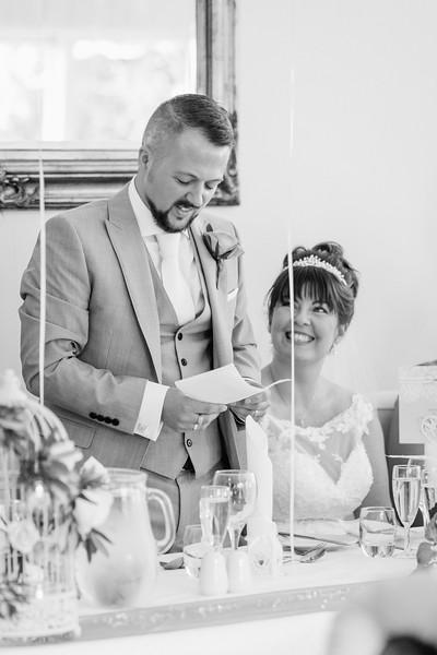 Campbell Wedding-402.jpg