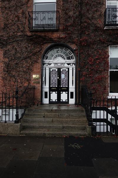 Dublin_Ireland_GJP02252.jpg