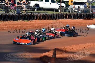 2015-05-23 Jr 2 Points Race