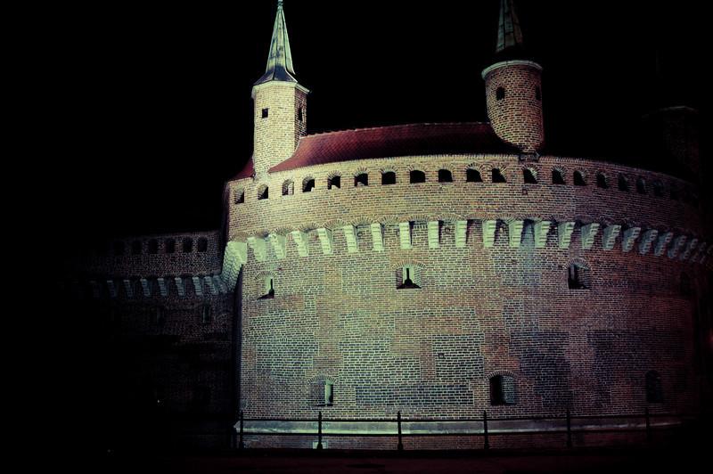 Krakow-32.jpg