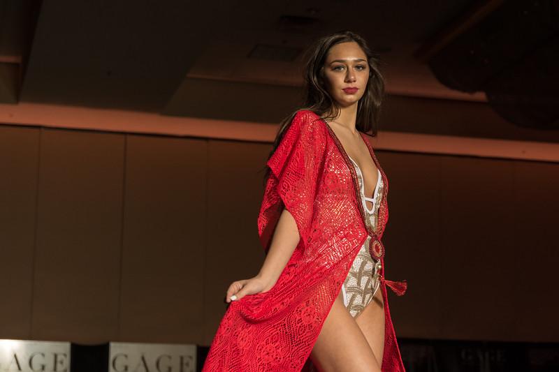 Fashion Week 2018-86.jpg