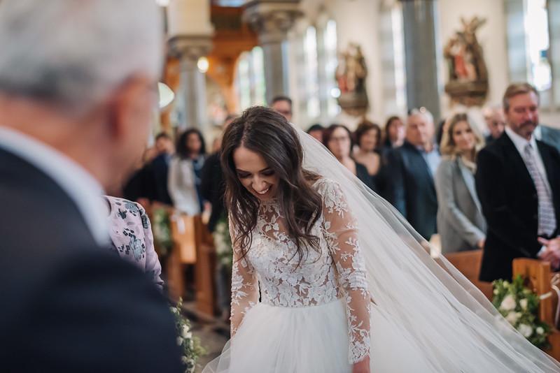 2018-10-20 Megan & Joshua Wedding-510.jpg