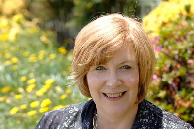 Janice Simcoe