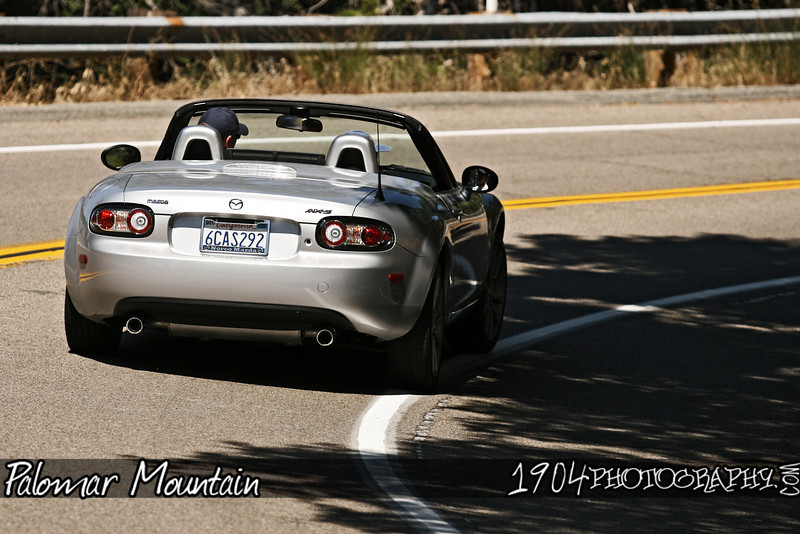 20090816 Palomar Mountain 381.jpg
