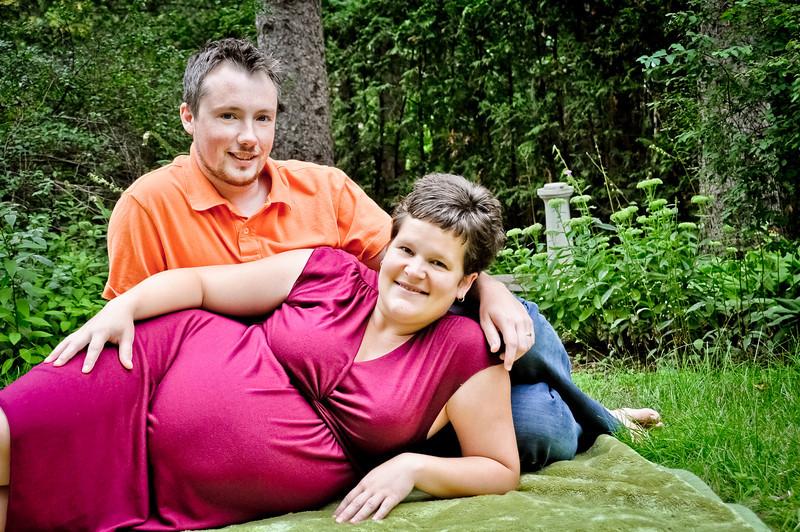 Holly maternity 1-10.jpg