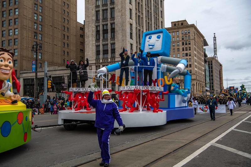 Parade2018-333.jpg