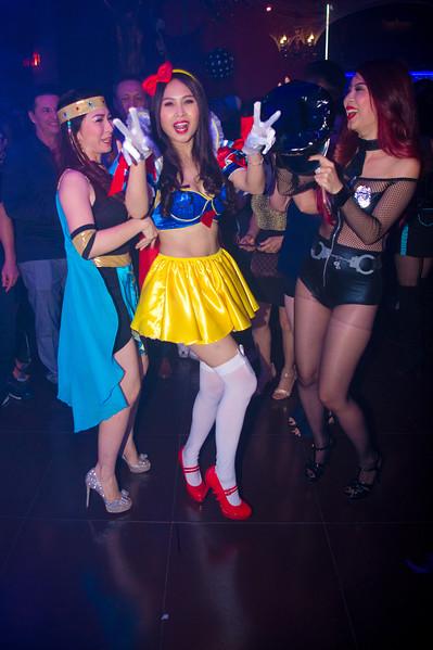 171027 TQ's Halloween Party 0130.JPG