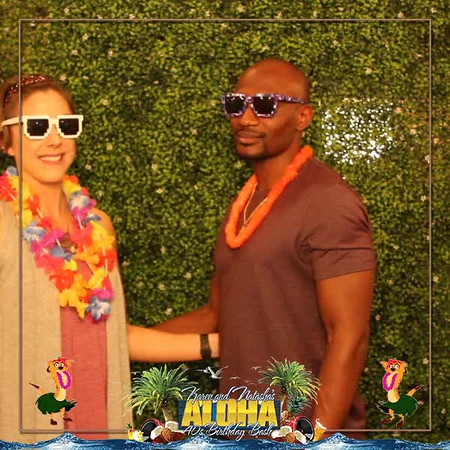 03-30-2019 - Karen and Natasha's Aloha 40's Birthday Bash Strip_192.MP4