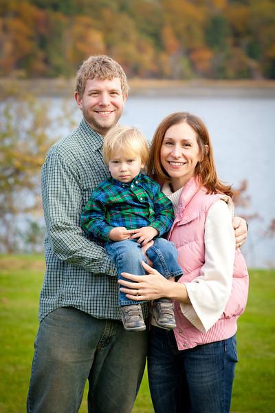Wentworth-Family-43.jpg