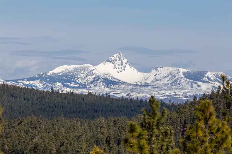 4 Mile Butte views-3.jpg