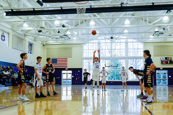 KRCSBasketball_MS-A_Men_01242019_Exported