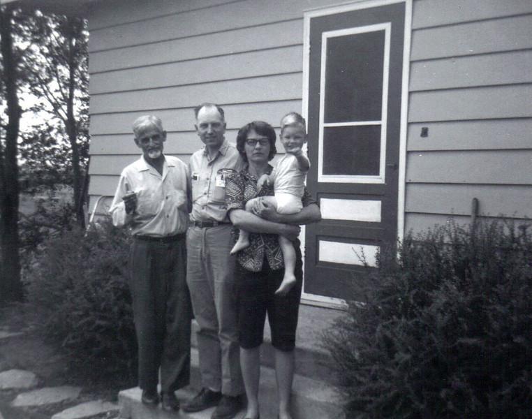 Herbert Grings, Oris, Bernice.jpg