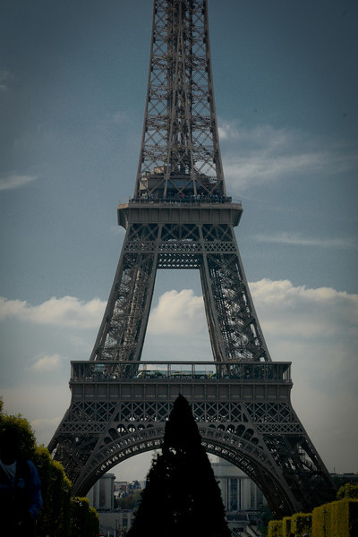 Paris Summer 2011-128.jpg