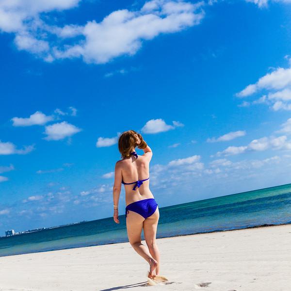 2011_01_Cancun
