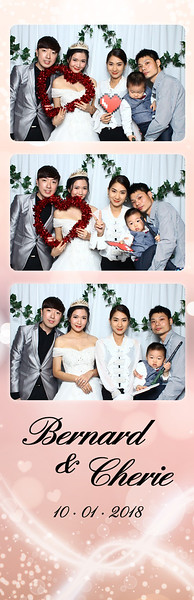 VividSnaps-Wedding-of-Bernard-&-Cherie-34.jpg