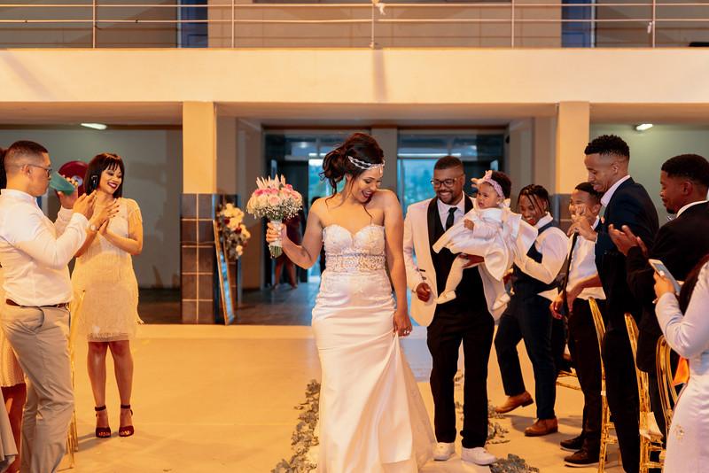 14 DECEMBER 2018 - VUKILE & BERENICE WEDDING 1-381.jpg
