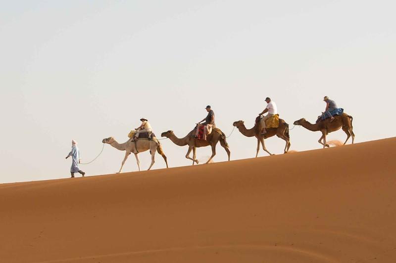 160925-021328-Morocco-0390.jpg