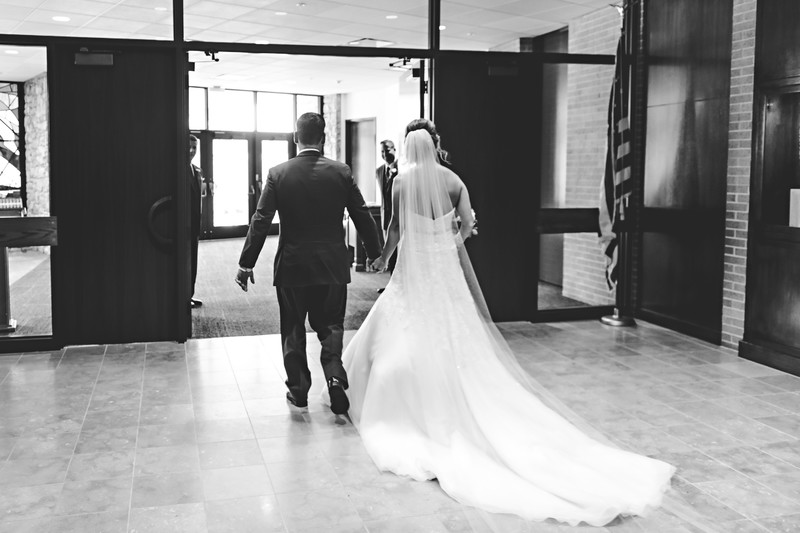 Stephanie and Will Wedding-1302.jpg