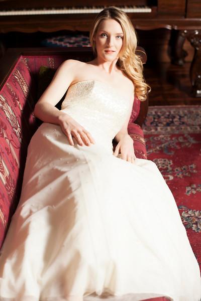RGP032814-Photoshoot-Chateau Tivoli with Deanna Watney-Full Portrait on Couch-Final JPG.jpg