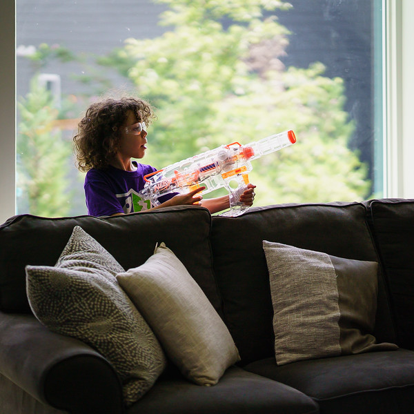 2018-09-02 London 1st Day of School - Nerf Battle-3215.jpg
