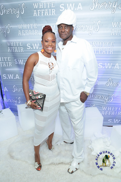 SHERRY SOUTHE WHITE PARTY  2019 re-366.jpg