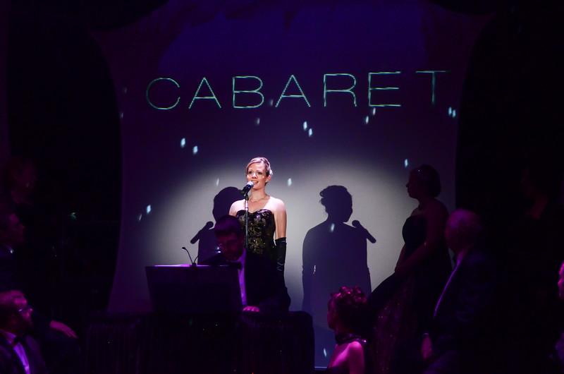 July 01, 201550th Anniversary Musical Cabaret-6943.jpg