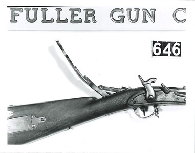6511 (Claude Fuller Collection)