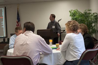 Berks Talkline Annual Meeting
