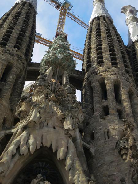 Spain 2012-1003.jpg